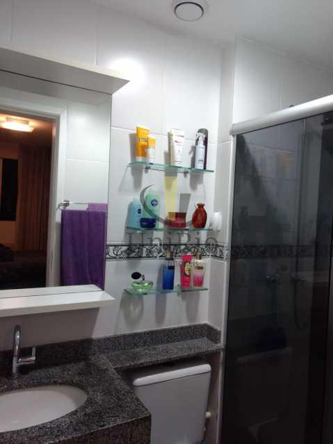 WhatsApp Image 2018-02-26 at 1 - Apartamento 2 quartos à venda Taquara, Rio de Janeiro - R$ 250.000 - FRAP20472 - 14