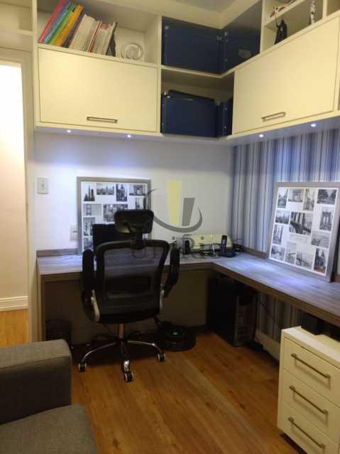 WhatsApp Image 2018-02-26 at 1 - Apartamento 2 quartos à venda Taquara, Rio de Janeiro - R$ 250.000 - FRAP20472 - 12