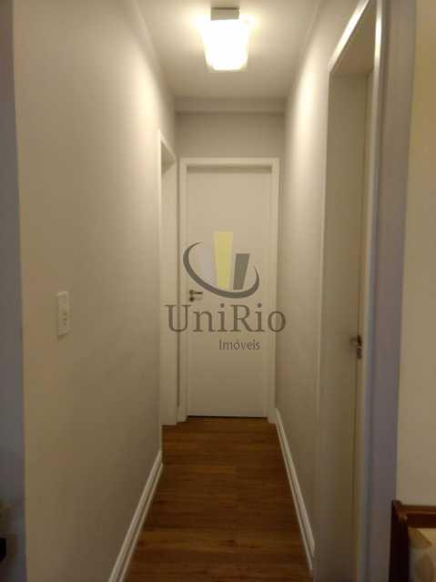 WhatsApp Image 2018-02-26 at 1 - Apartamento 2 quartos à venda Taquara, Rio de Janeiro - R$ 250.000 - FRAP20472 - 6