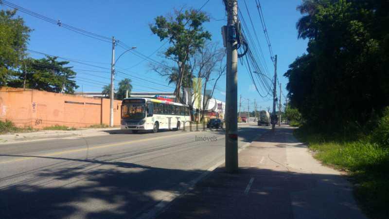 thumbnail 5 - Terreno Multifamiliar à venda Jacarepaguá, Rio de Janeiro - R$ 9.800.000 - FRMF00001 - 6