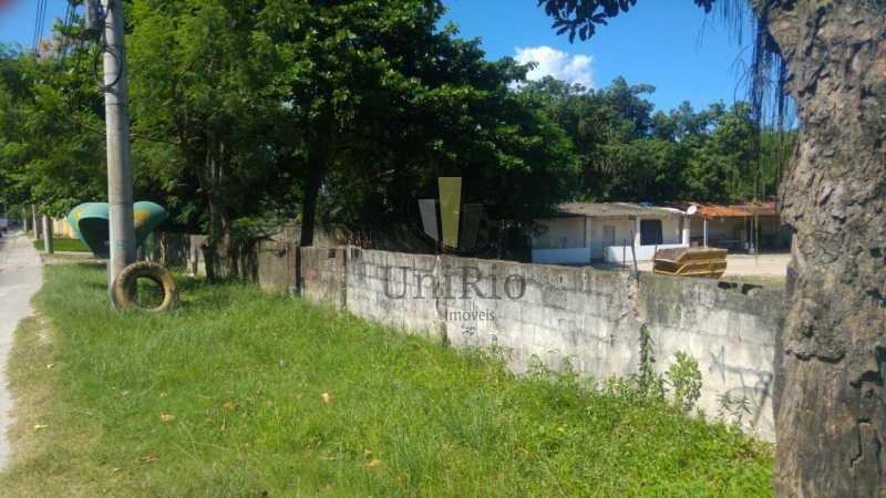 thumbnail 6 - Terreno Multifamiliar à venda Jacarepaguá, Rio de Janeiro - R$ 9.800.000 - FRMF00001 - 7