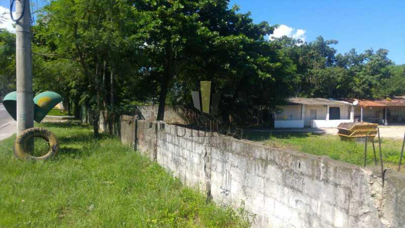 thumbnail 7 - Terreno Multifamiliar à venda Jacarepaguá, Rio de Janeiro - R$ 9.800.000 - FRMF00001 - 8