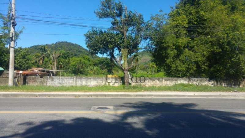 thumbnail 9 - Terreno Multifamiliar à venda Jacarepaguá, Rio de Janeiro - R$ 9.800.000 - FRMF00001 - 10