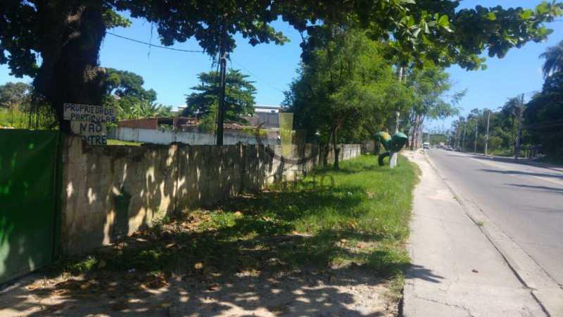 thumbnail - Terreno Multifamiliar à venda Jacarepaguá, Rio de Janeiro - R$ 9.800.000 - FRMF00001 - 15