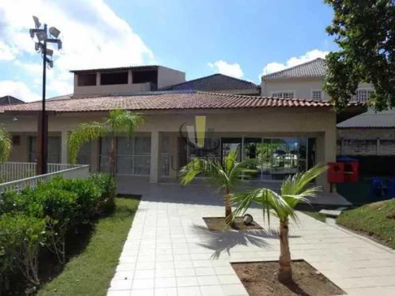 17 - Apartamento 2 quartos à venda Taquara, Rio de Janeiro - R$ 250.000 - FRAP20494 - 18