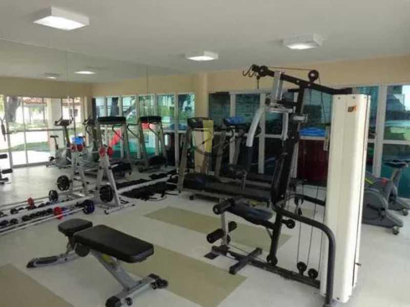 18 - Apartamento 2 quartos à venda Taquara, Rio de Janeiro - R$ 250.000 - FRAP20494 - 19