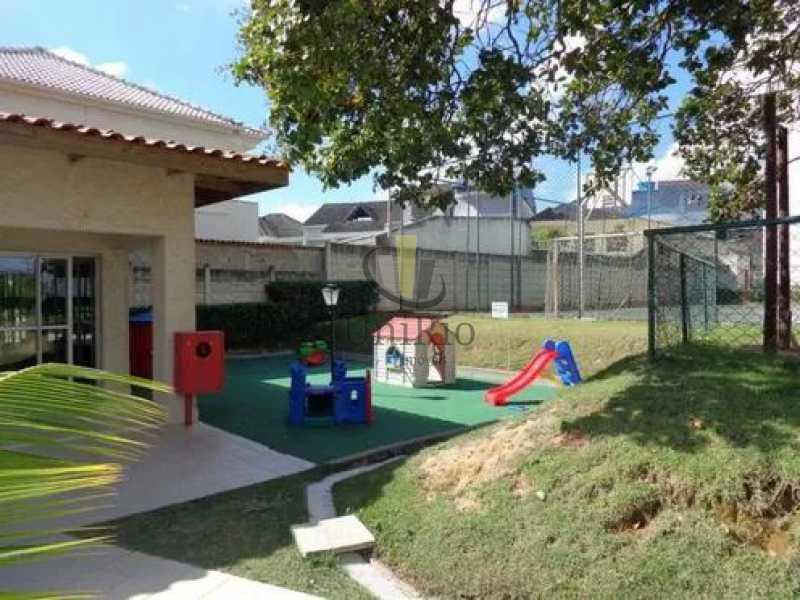 20 - Apartamento 2 quartos à venda Taquara, Rio de Janeiro - R$ 250.000 - FRAP20494 - 21