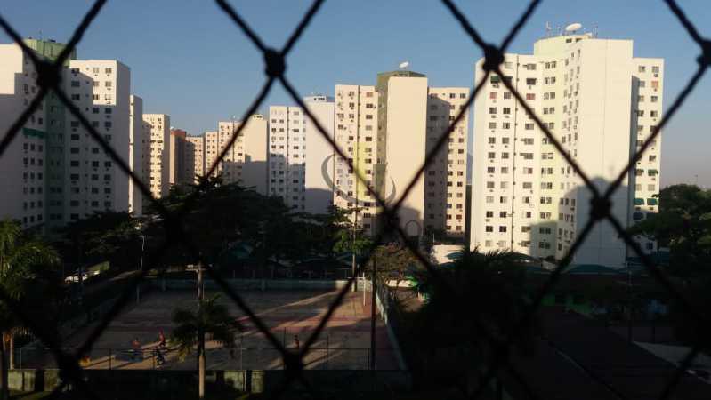 79ea1581-523e-47aa-8f20-0da6db - Apartamento 2 quartos à venda Curicica, Rio de Janeiro - R$ 220.000 - FRAP20544 - 3