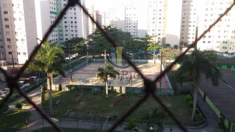b7657e31-44d1-4c6b-b4ff-3c1f00 - Apartamento 2 quartos à venda Curicica, Rio de Janeiro - R$ 220.000 - FRAP20544 - 5