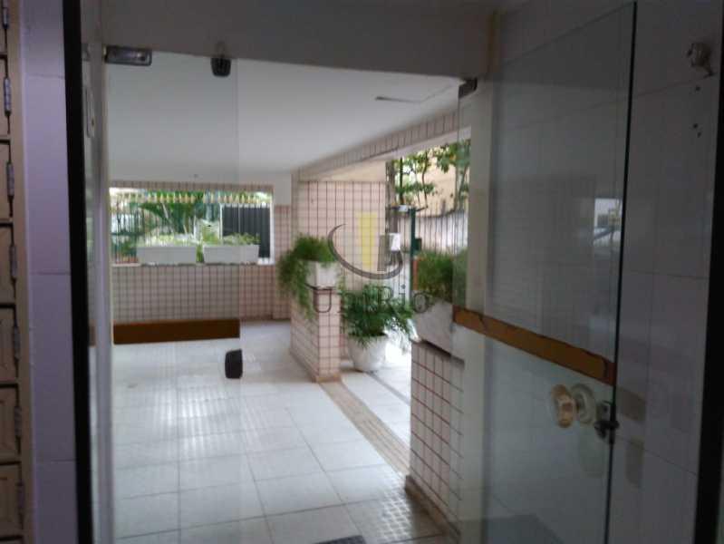 56b0b617-2cea-4bd8-828b-bf891a - Apartamento 2 quartos à venda Curicica, Rio de Janeiro - R$ 220.000 - FRAP20544 - 14