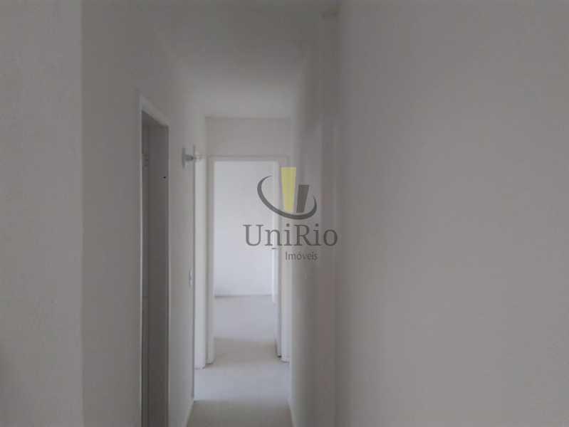 5340ab27-a74f-4463-8d64-d27e23 - Apartamento 2 quartos à venda Curicica, Rio de Janeiro - R$ 220.000 - FRAP20544 - 8
