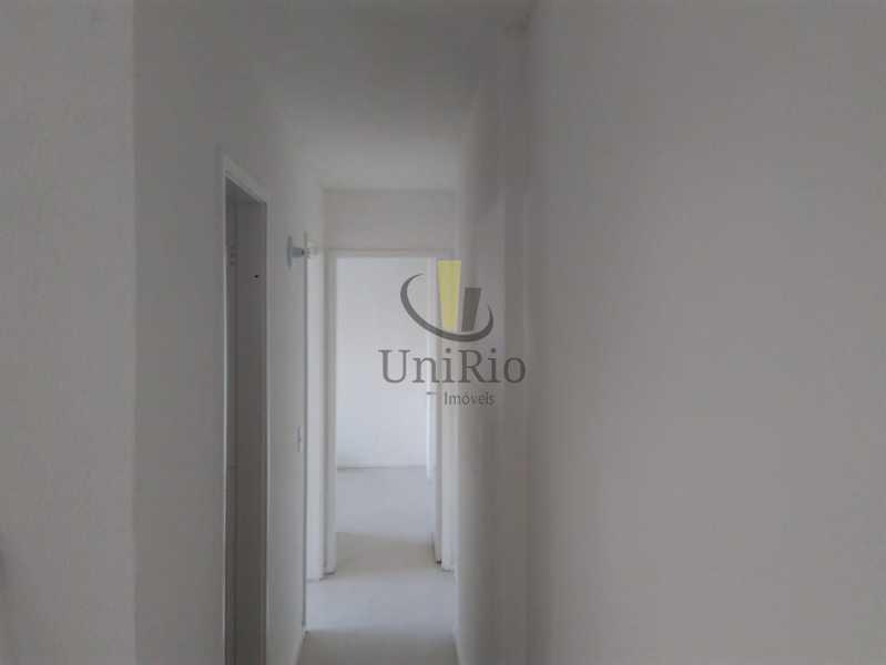 220012b7-f98e-4c6f-9ac4-28e700 - Apartamento 2 quartos à venda Curicica, Rio de Janeiro - R$ 220.000 - FRAP20544 - 9