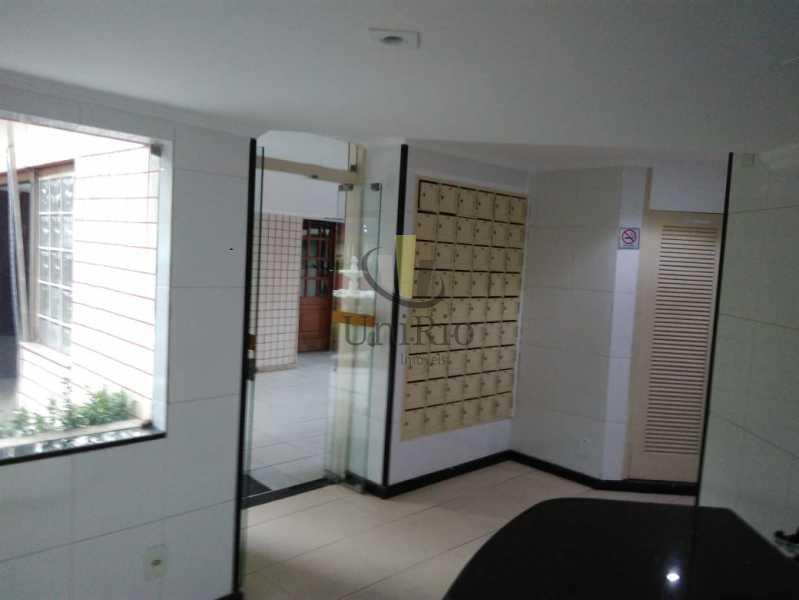 86381488-96f1-4732-b4bf-0cde66 - Apartamento 2 quartos à venda Curicica, Rio de Janeiro - R$ 220.000 - FRAP20544 - 13