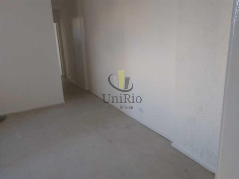 a7ad9b9e-3999-4528-ac8b-86f1ec - Apartamento 2 quartos à venda Curicica, Rio de Janeiro - R$ 220.000 - FRAP20544 - 10