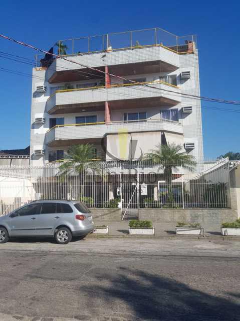 886d7f79-7560-466f-8c66-6be45b - Cobertura 2 quartos à venda Pechincha, Rio de Janeiro - R$ 485.000 - FRCO20006 - 25