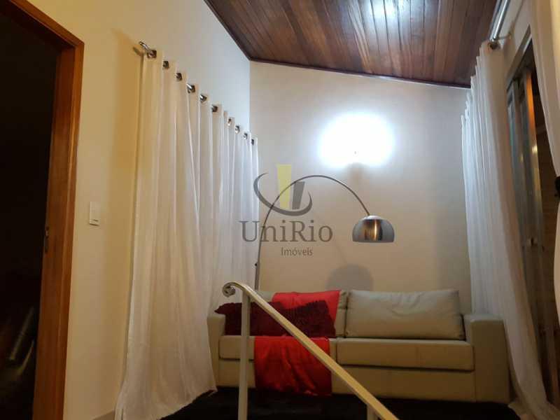 a9b87554-ff90-4f99-90e7-610b10 - Cobertura 2 quartos à venda Pechincha, Rio de Janeiro - R$ 485.000 - FRCO20006 - 17
