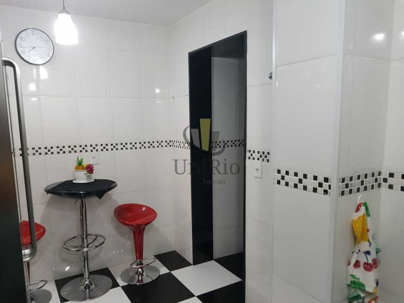 afa651d8-f02e-42d6-b677-d99cdc - Cobertura 2 quartos à venda Pechincha, Rio de Janeiro - R$ 485.000 - FRCO20006 - 21