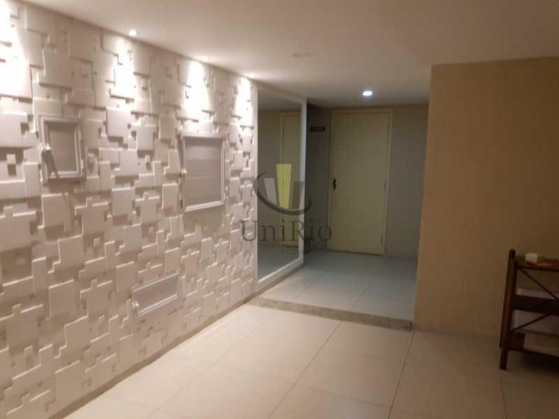 c8913479-13a6-40fb-b2aa-fd57e4 - Cobertura 2 quartos à venda Pechincha, Rio de Janeiro - R$ 485.000 - FRCO20006 - 26