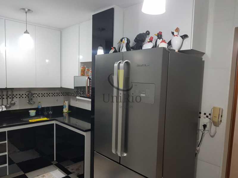 f4dc19ee-4557-47a7-9ba5-416d38 - Cobertura 2 quartos à venda Pechincha, Rio de Janeiro - R$ 485.000 - FRCO20006 - 20