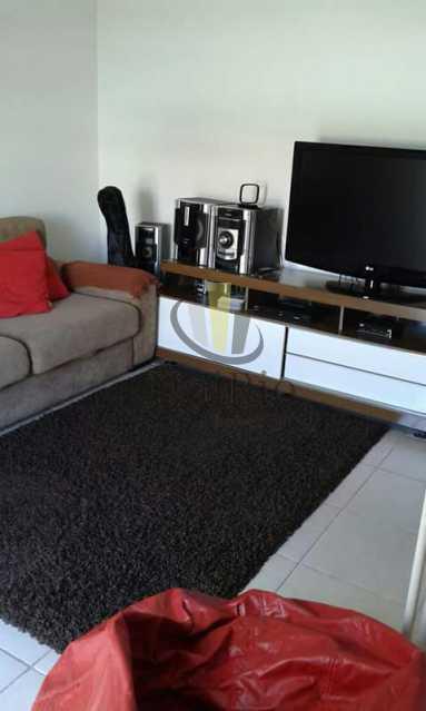 IMG-8636 - Cobertura 3 quartos à venda Taquara, Rio de Janeiro - R$ 350.000 - FRCO30027 - 17