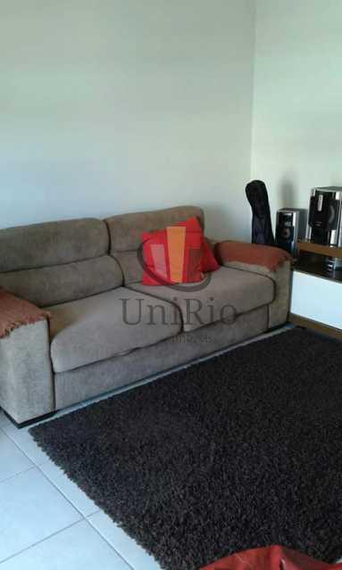 IMG-8637 - Cobertura 3 quartos à venda Taquara, Rio de Janeiro - R$ 350.000 - FRCO30027 - 18