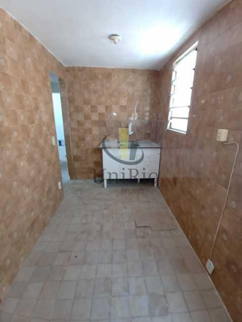 EE8E5B26-CC5A-41F7-B706-244AF2 - Apartamento 2 quartos à venda Taquara, Rio de Janeiro - R$ 190.000 - FRAP20581 - 1