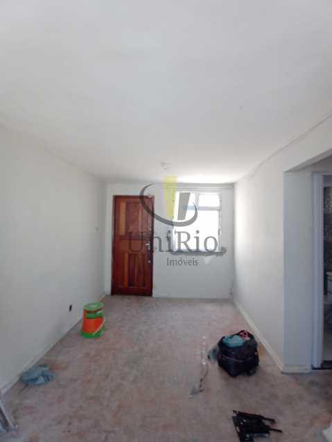 B143639D-E2C7-4F79-B876-F159A9 - Apartamento 2 quartos à venda Taquara, Rio de Janeiro - R$ 190.000 - FRAP20581 - 5