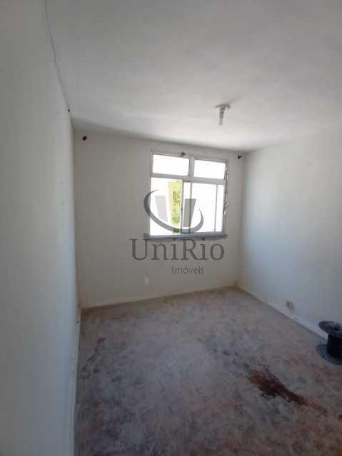 3D50D55B-3C18-4768-828A-4B8797 - Apartamento 2 quartos à venda Taquara, Rio de Janeiro - R$ 190.000 - FRAP20581 - 7