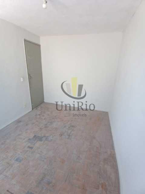 5404083B-F3D5-48EB-BF5E-87519C - Apartamento 2 quartos à venda Taquara, Rio de Janeiro - R$ 190.000 - FRAP20581 - 8