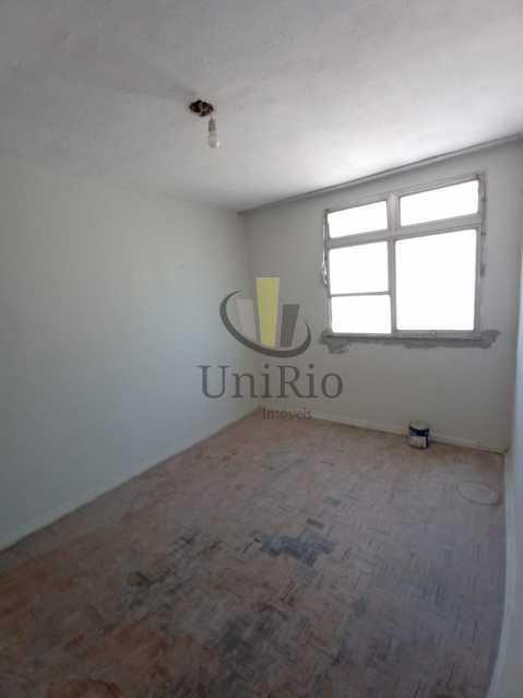 27E7F326-82B5-4610-B33E-DA4EF5 - Apartamento 2 quartos à venda Taquara, Rio de Janeiro - R$ 190.000 - FRAP20581 - 11