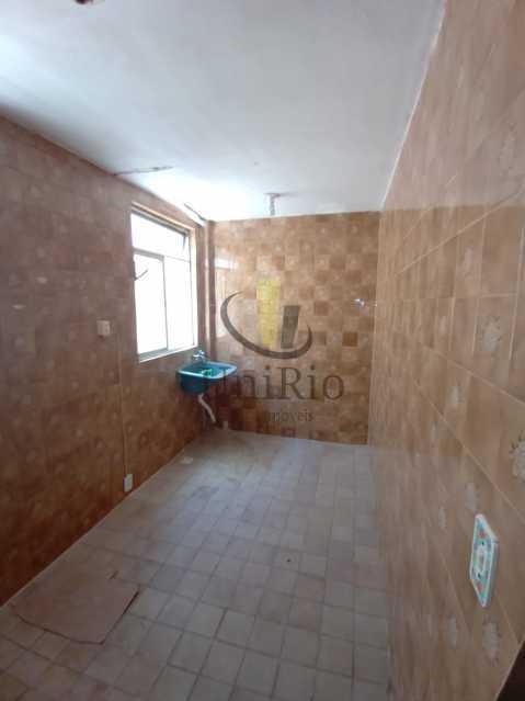 68A90E8D-94CA-4082-9E3C-847F08 - Apartamento 2 quartos à venda Taquara, Rio de Janeiro - R$ 190.000 - FRAP20581 - 12