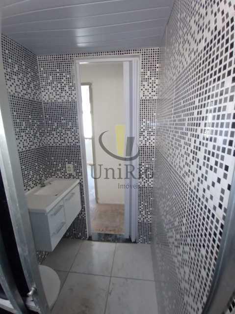 159EF183-87C8-49D7-A8BC-027426 - Apartamento 2 quartos à venda Taquara, Rio de Janeiro - R$ 190.000 - FRAP20581 - 13