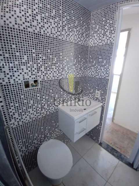 5A67F686-7DBA-453D-B87D-FE350E - Apartamento 2 quartos à venda Taquara, Rio de Janeiro - R$ 190.000 - FRAP20581 - 14