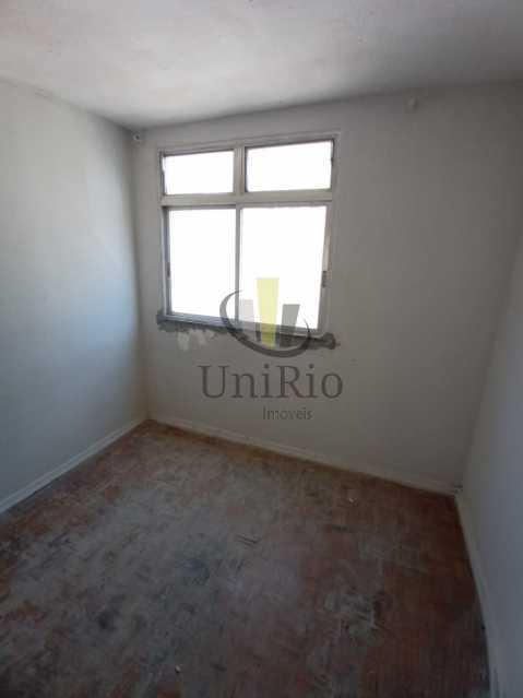 D580DF40-88B2-4AA2-AD74-0FD8A6 - Apartamento 2 quartos à venda Taquara, Rio de Janeiro - R$ 190.000 - FRAP20581 - 15
