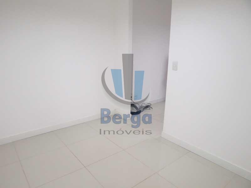 1o pav-sala3B - Loja 110m² para alugar Avenida Paisagista José Silva de Azevedo Neto,Barra da Tijuca, Rio de Janeiro - R$ 3.500 - LMLJ00004 - 7