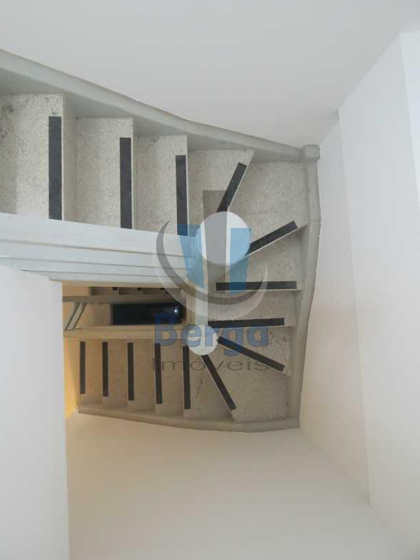 3o pav-escada - Loja 110m² para alugar Avenida Paisagista José Silva de Azevedo Neto,Barra da Tijuca, Rio de Janeiro - R$ 3.500 - LMLJ00004 - 16