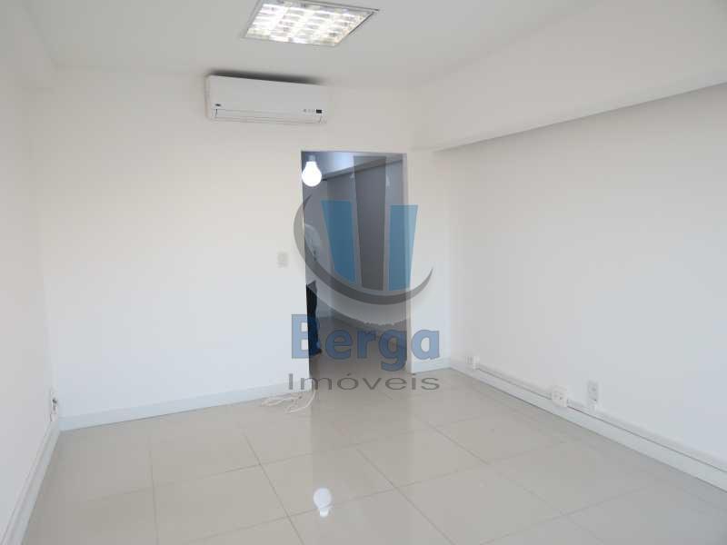 3o pav-sala1B - Loja 110m² para alugar Avenida Paisagista José Silva de Azevedo Neto,Barra da Tijuca, Rio de Janeiro - R$ 3.500 - LMLJ00004 - 18