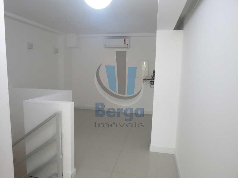 3o pav-sala2 - Loja 110m² para alugar Avenida Paisagista José Silva de Azevedo Neto,Barra da Tijuca, Rio de Janeiro - R$ 3.500 - LMLJ00004 - 19