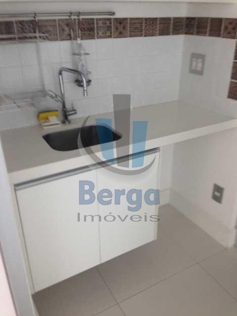 208 - Sala Comercial 86m² para alugar Avenida das Américas,Barra da Tijuca, Rio de Janeiro - R$ 4.000 - LMSL00012 - 10