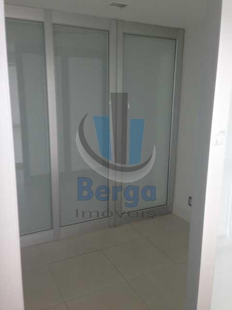 209 - Sala Comercial 86m² para alugar Avenida das Américas,Barra da Tijuca, Rio de Janeiro - R$ 4.000 - LMSL00012 - 9