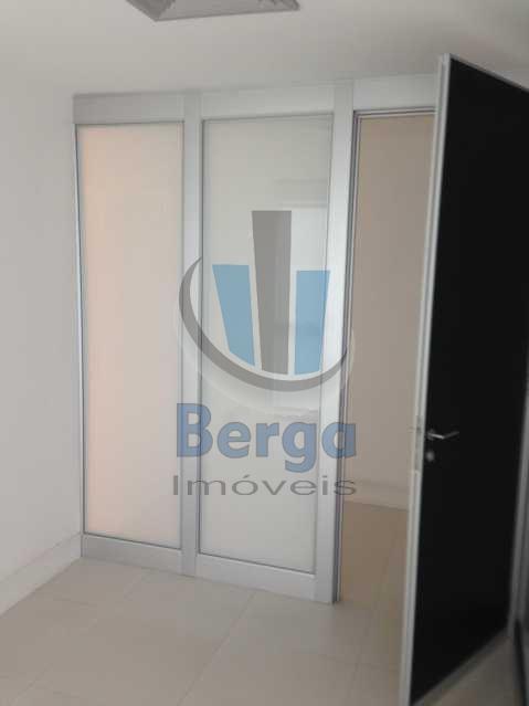 210 - Sala Comercial 86m² para alugar Avenida das Américas,Barra da Tijuca, Rio de Janeiro - R$ 4.000 - LMSL00012 - 8