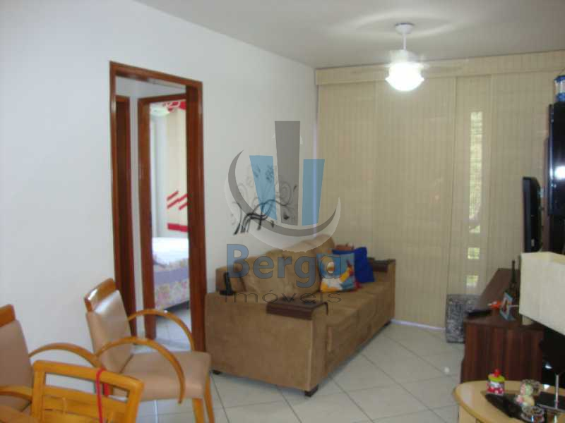 DSC09949 - Apartamento à venda Avenida São Josemaria Escrivá,Itanhangá, Rio de Janeiro - R$ 260.000 - LMAP20017 - 3