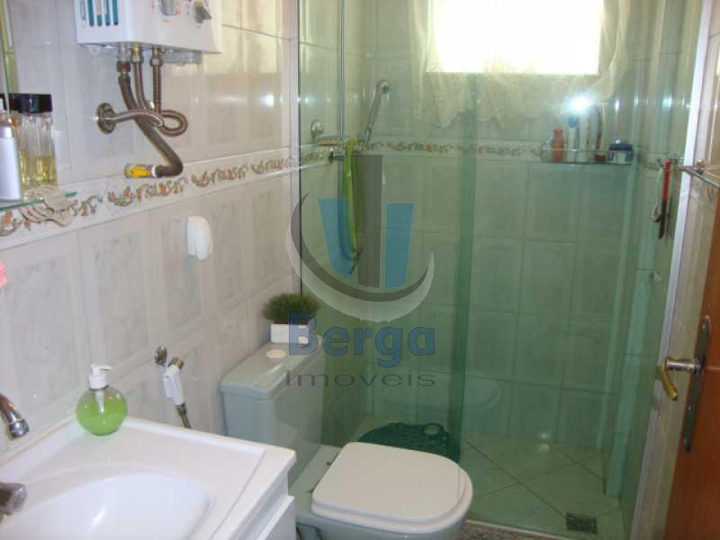 DSC09953 - Apartamento à venda Avenida São Josemaria Escrivá,Itanhangá, Rio de Janeiro - R$ 260.000 - LMAP20017 - 7