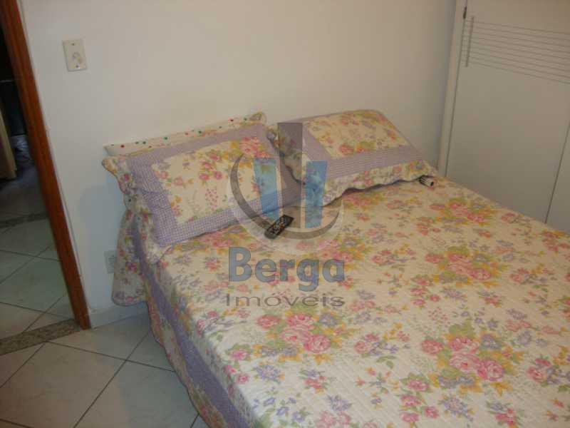 DSC09956 - Apartamento à venda Avenida São Josemaria Escrivá,Itanhangá, Rio de Janeiro - R$ 260.000 - LMAP20017 - 10