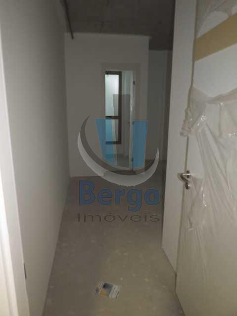 IMG_7521 - Sala Comercial 37m² à venda Avenida Embaixador Abelardo Bueno,Barra da Tijuca, Rio de Janeiro - R$ 510.000 - LMSL00013 - 3