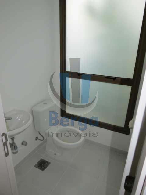 IMG_7522 - Sala Comercial 37m² à venda Avenida Embaixador Abelardo Bueno,Barra da Tijuca, Rio de Janeiro - R$ 510.000 - LMSL00013 - 7