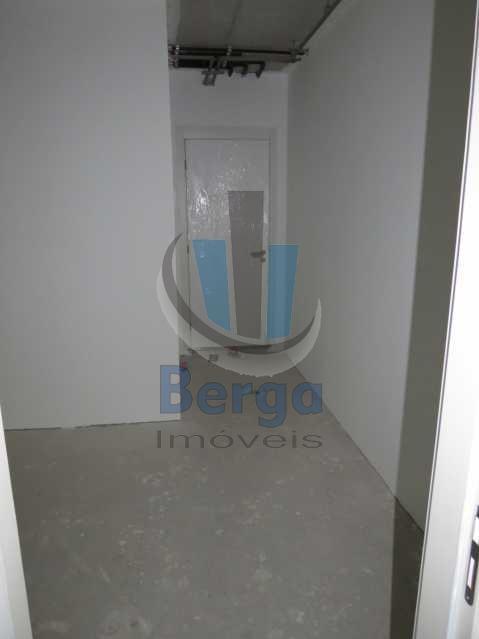 IMG_7523 - Sala Comercial 37m² à venda Avenida Embaixador Abelardo Bueno,Barra da Tijuca, Rio de Janeiro - R$ 510.000 - LMSL00013 - 4