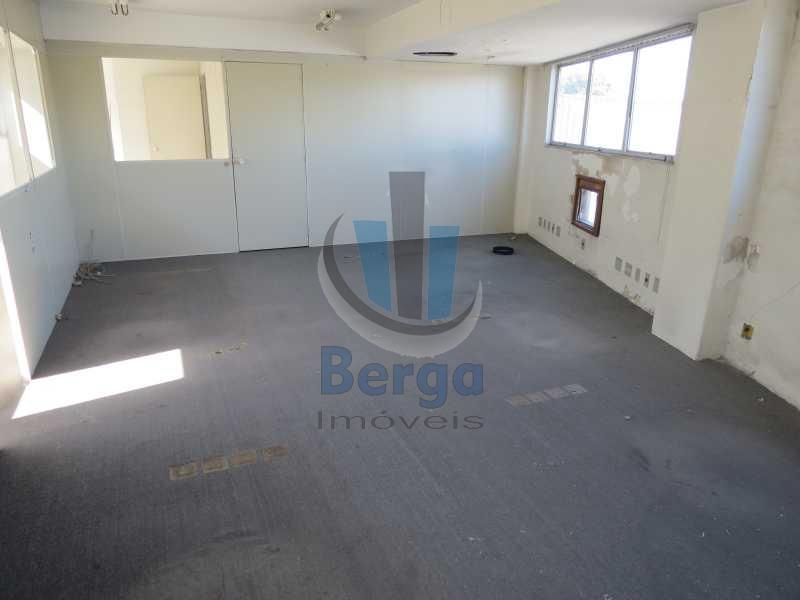 IMG_7610 - Prédio 1400m² à venda Estrada da Barra da Tijuca,Barra da Tijuca, Rio de Janeiro - R$ 6.000.000 - LMPR00001 - 13