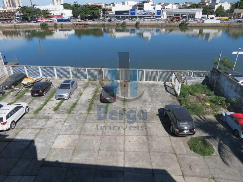 IMG_7614 - Prédio 1400m² à venda Estrada da Barra da Tijuca,Barra da Tijuca, Rio de Janeiro - R$ 6.000.000 - LMPR00001 - 17