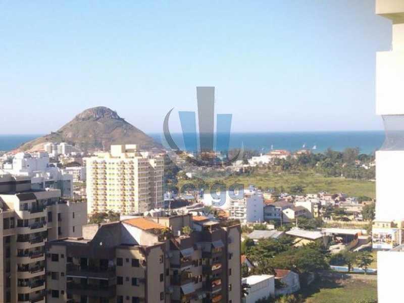 291-20b5dbe05c80 - Apartamento à venda Avenida José Luiz Ferraz,Recreio dos Bandeirantes, Rio de Janeiro - R$ 730.000 - LMAP20019 - 4